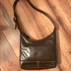 Nine West Super cute 90's ish handbag